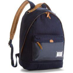 Plecaki męskie: Plecak PEPE JEANS – Ledbury Denim PM030494 Denim 000