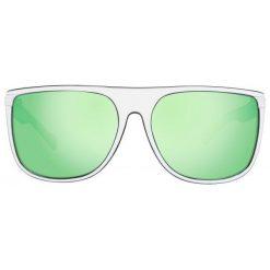 Guess Męskie Okulary Przeciwsłoneczne, Białe. Białe okulary przeciwsłoneczne męskie aviatory Guess. Za 235,00 zł.
