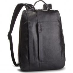 Plecak PIQUADRO - CA3349P15S N. Czerwone plecaki męskie Piquadro, ze skóry. Za 1379,00 zł.