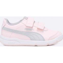 Buty sportowe dziewczęce: Puma – Buty dziecięce Stepleex 2 SL