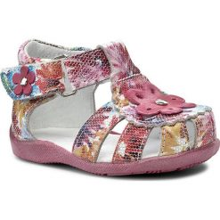 Sandały dziewczęce: Sandały KORNECKI – 03139 N/Kwbial/S