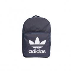 Plecaki adidas  Plecak Classic Trefoil. Białe plecaki damskie marki Adidas, m. Za 129,00 zł.