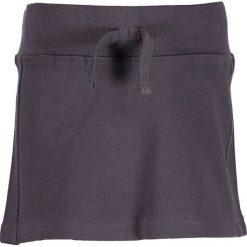 Blue Seven - Spódnica dziecięca 92-128 cm. Niebieskie minispódniczki marki Blue Seven, z bawełny, proste. W wyprzedaży za 19,90 zł.