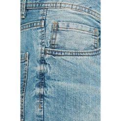 Produkt by Jack & Jones - Szorty. Niebieskie spodenki i szorty męskie marki PRODUKT by Jack & Jones. Za 119,90 zł.