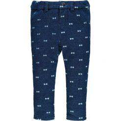 Rurki dziewczęce: Brums – Spodnie dziecięce 80-98 cm