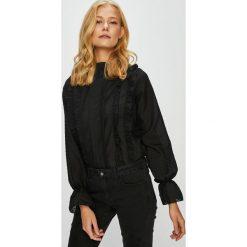 Odzież: Trendyol - Bluzka