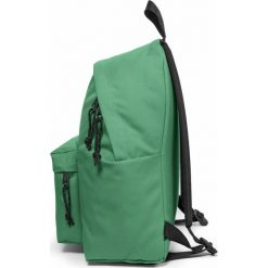Plecaki damskie: Eastpak PADDED PAK'R/DECEMBER SEASONAL COLORS Plecak organic green