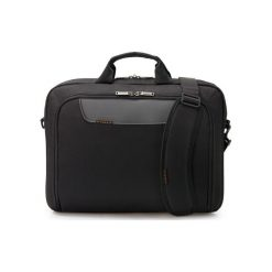 """Torby na laptopa: Everki Torba na laptop 18,4"""" EKB407 Advance 33995"""