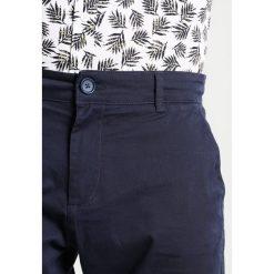 Spodnie męskie: Only & Sons ONSTIM CROPPED Chinosy dress blues