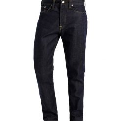 Jeansy męskie regular: Edwin ED45 LOOSE TAPERED Jeansy Relaxed Fit unwashed