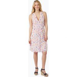 Sukienki: Esprit Collection – Sukienka damska, pomarańczowy