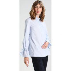 Koszule wiązane damskie: 2nd Day MERETE Koszula blue