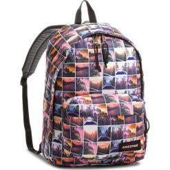 Plecak EASTPAK - Out Of Office EK767 Pink Filter 93R. Różowe plecaki męskie Eastpak. W wyprzedaży za 199,00 zł.