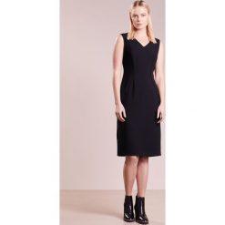 Sukienki hiszpanki: Steffen Schraut AVENIDA FASHIONISTA Sukienka etui black