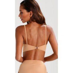 Bikini: Norma Kamali Góra od bikini nude