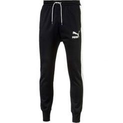 Spodnie męskie: Spodnie dresowe