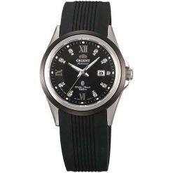 Zegarki damskie: Zegarek damski Orient FNR1V003B0