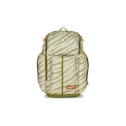 Plecaki Burton  CADET PACK. Zielone plecaki męskie Burton. Za 123,60 zł.