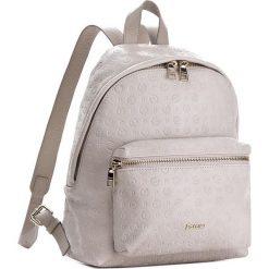 Plecak POLLINI - TE8412PP03Q2110A Ghiacc. Brązowe plecaki damskie Pollini, ze skóry ekologicznej. Za 859,00 zł.