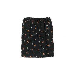 Minispódniczki: Spódnice krótkie Moony Mood  INACA