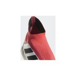 Tenisówki męskie: Trampki  adidas  Buty Predator Tango 18+ IN