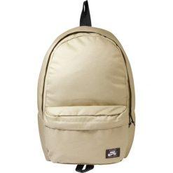 Plecaki męskie: Nike SB ICON Plecak neutral olive/black/white
