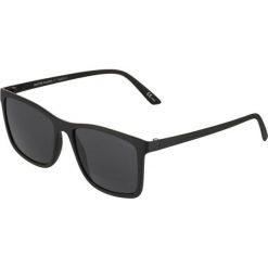 Le Specs MASTER TAMERS Okulary przeciwsłoneczne smoke mono. Czarne okulary przeciwsłoneczne damskie lustrzane Le Specs. Za 279,00 zł.