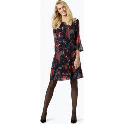 More & More - Sukienka damska, czerwony. Czerwone sukienki hiszpanki More & More. Za 399,95 zł.
