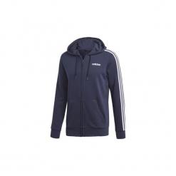 Bluzy dresowe adidas  Bluza Essentials 3-Stripes. Czarne bluzy dresowe męskie marki Cropp, l, z nadrukiem. Za 249,00 zł.