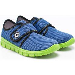 Superfit - Tenisówki dziecięce. Różowe buty sportowe chłopięce marki Superfit, z gumy. W wyprzedaży za 99,90 zł.