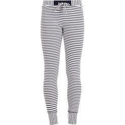 Piżamy damskie: Short Stories STAY TRUE Spodnie od piżamy parisian night