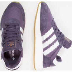 Adidas Originals I5923 Tenisówki i Trampki trace purple/footwear white. Szare tenisówki damskie marki adidas Originals, z gumy. Za 549,00 zł.