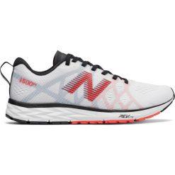 Buty sportowe damskie: BUTY New Balance W1500WR4 1500 W Białe