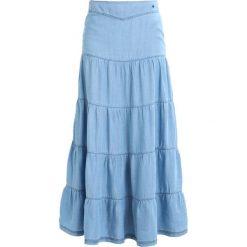 Długie spódnice: Kaporal MILOR Długa spódnica liblde