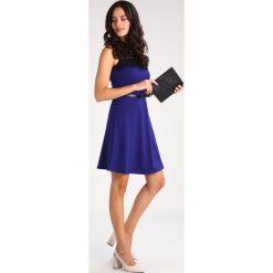 Sukienki: Anna Field Sukienka z dżerseju royal blue