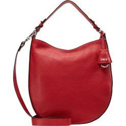 Abro Torebka red. Czerwone torebki klasyczne damskie Abro. Za 789,00 zł.