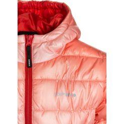 Icepeak ROSIE Kurtka zimowa light pink. Czerwone kurtki dziewczęce przeciwdeszczowe Icepeak, na zimę, z materiału. W wyprzedaży za 181,35 zł.