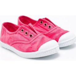 Buty sportowe dziewczęce: Big Star – Tenisówki dziecięce
