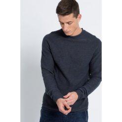 Swetry klasyczne męskie: Tokyo Laundry – Sweter