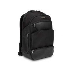 Torby na laptopa: TARGUS Mobile VIP 12-15,6″ Large Laptop BackPack Czarny TSB914EU