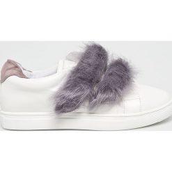 Public Desire - Buty. Szare buty sportowe damskie Public Desire. W wyprzedaży za 129,90 zł.