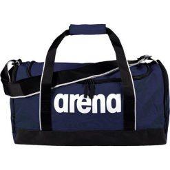 Torby podróżne: Arena Torba sportowa Arena Spiky 2 Medium (navy team) - 1E006/76