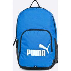 Plecaki męskie: Puma – Plecak