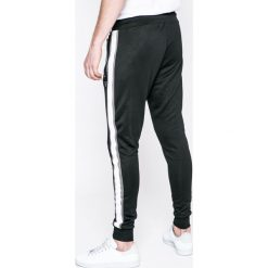 Spodnie męskie: Guess Jeans - Spodnie