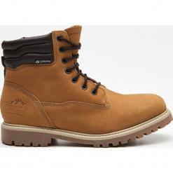 e97aa0608e55d Żółte buty męskie - Promocja. Nawet -80%! - Kolekcja lato 2019 ...