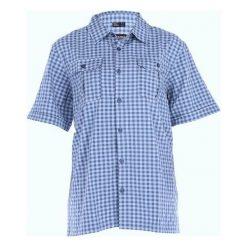 Koszule męskie na spinki: KILLTEC Koszula męska Killtec - Stratford - 22110 - 22110/806/L