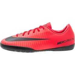 Buty sportowe męskie: Nike Performance MERCURIAL VAPOR XI IC Halówki university red/black/bright crimson