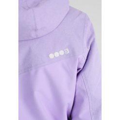 Bench BLOCK Spodnie narciarskie light purple. Fioletowe bryczesy damskie Bench, xl, z materiału, narciarskie. W wyprzedaży za 582,45 zł.