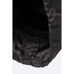 Plecaki męskie: Under Armour – Plecak Trance
