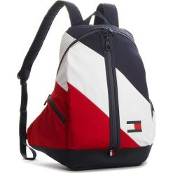 Plecak TOMMY HILFIGER - Speed Backpack Corporate AM0AM03229  901. Niebieskie plecaki męskie TOMMY HILFIGER. Za 599,00 zł.